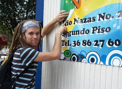 Фото из статьи El Pais