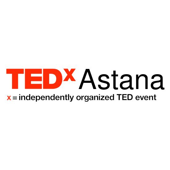 TEDxAstana